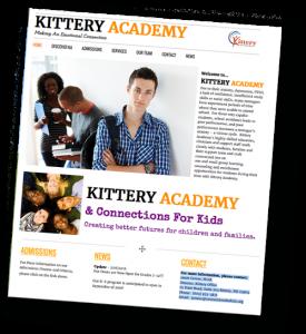 kittery01