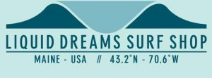 Liquid_Dreams_Surf_medium