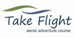 take-flight-aerial-adventure-park-2-3179632-regular