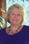 Cynthia Reichert