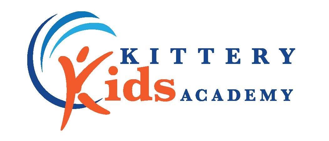 kids kittery academy
